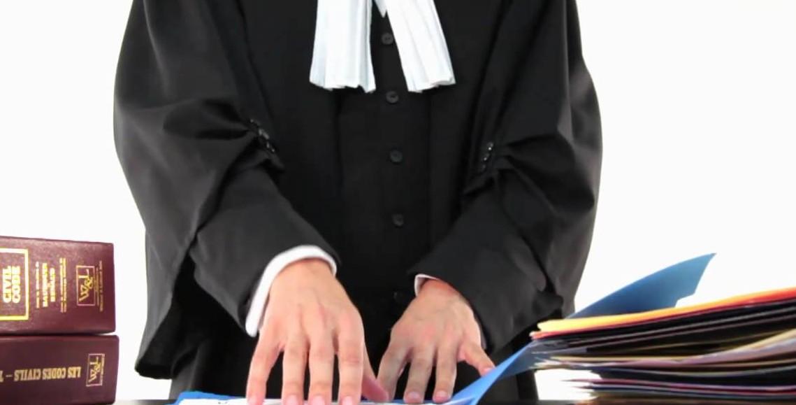 Quelles formations pour devenir avocat ?