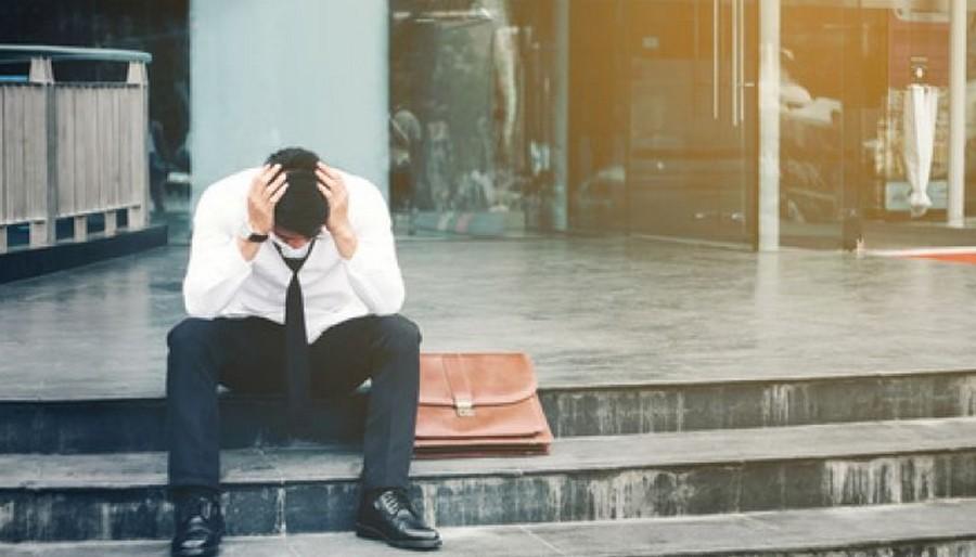 Perte d'emploi : quoi faire ?