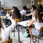 Méthodes pour aider votre adolescent à réussir à l'école secondaire