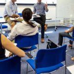 Formation professionnelle : pour quels intérêts ?