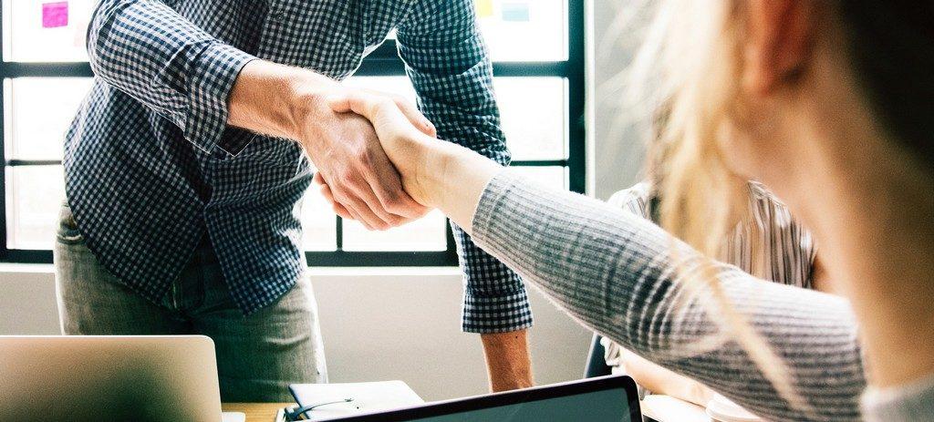 Comment attirer de nouveaux talents pour votre entreprise