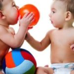 Bien choisir la crèche de son enfant