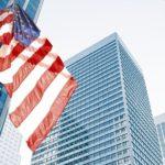 Focus sur quelques business qui cartonnent aux Etats-Unis