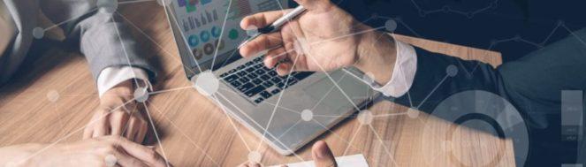 Ce qu'il faut savoir sur le marketing de réseau