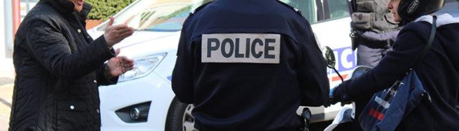 Métier de policier, pourquoi est-il intéressant de s'y orienter ?